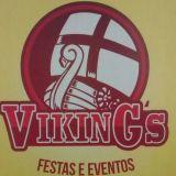 vikingsfestas