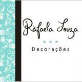 Rafaela Souza Decora��es