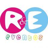 R&E eventos