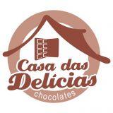 Casa das Delicias Chocolates
