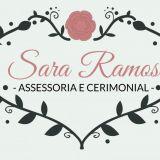 Sara Ramos Cerimonialista