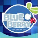 Blue Berry Festas
