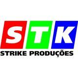 Strike Festas e Eventos Sociais e Corporativos