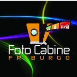 Foto Cabine Friburgo