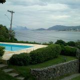 Marola Hostel