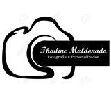 Thailine Maldonado Fotografia e Personalizados