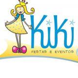 Kiki Festas e Eventos