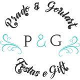 P&g Festas e Gift