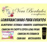 VB Confec��es - Produtos Personalizados
