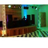 DJ para casamento no abc - sp anima��o garantida