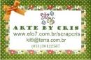 Arte by Cris