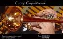 Cortejo Coral e Orquestra