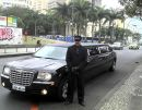 Rio Expert Limousine Service
