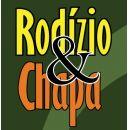 Buffet Rodizio&Chapa Ltda