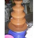 Arte De Chocolate!