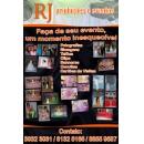 Rj Produ�oes E Eventos