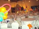 Mans�o Gal�pagos - Espa�o para Festas & Eventos
