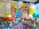 Gilmara�s Festas