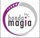 Banda Magia - Nill Mendes