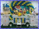 Dilika�s Festas