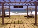 Espa�o Eventos Litoral Norte - Bahia