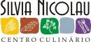 Centro Culin�rio Silvia Nicolau