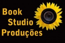 Book Studio Produ��es