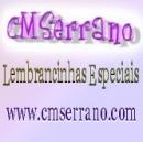 Cmserrano.com