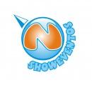 N Show Eventos Anima��o Infantil Fortaleza
