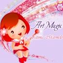 Art Magic by F�tima Marmelo