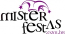 MisterFestas.com.br - Artigos para Festas