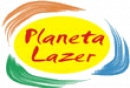 Planeta Lazer Eventos e Recrea��o Ltda