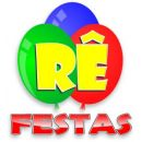 r� Festas