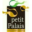 Petit Palais