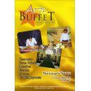 Arte Buffet festas e Eventos