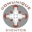 Comunique Eventos