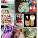 Quero Cupcakes