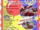 M�nica Festas e Eventos