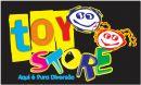 A Toy Store Loca��o De Brinquedos