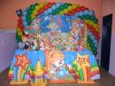 Eliene Festas&eventos