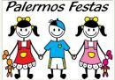 Palermos Festas