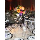 HelGus Designer e Floral - Decora��es para Eventos
