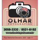Olhar Fotografias