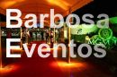 Barbosa Eventos