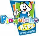 Sky Paper - Loca��o para Curitiba e Regi�o.