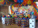Marcia Brinquedos E Decora��es Festas Infantis