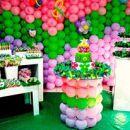 Adecor Festas E Eventos