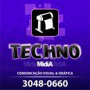 Techno Midia