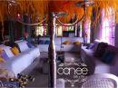 Conee Art&decor