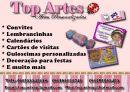 Top Artes